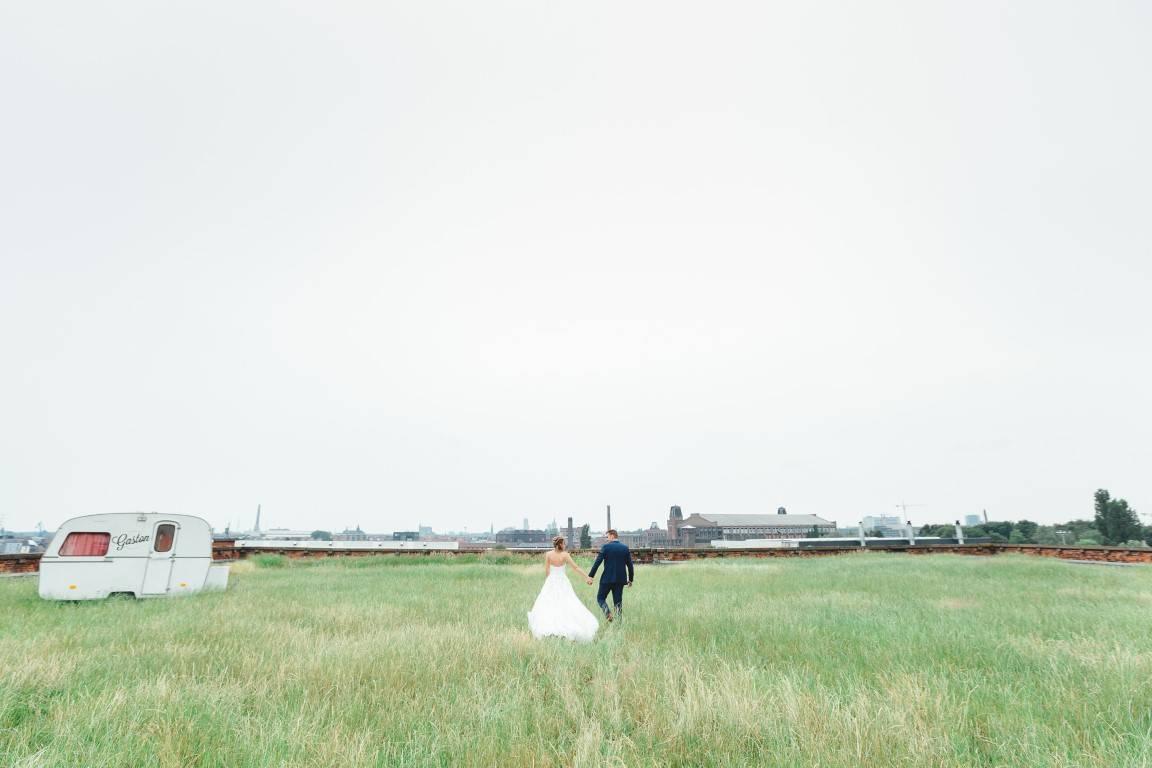 gaston trouwlocatie feestzaal huwelijk rooftop house of weddings (14)