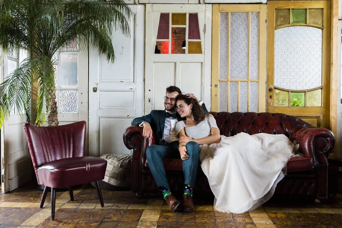 gaston trouwlocatie feestzaal huwelijk rooftop house of weddings (20)