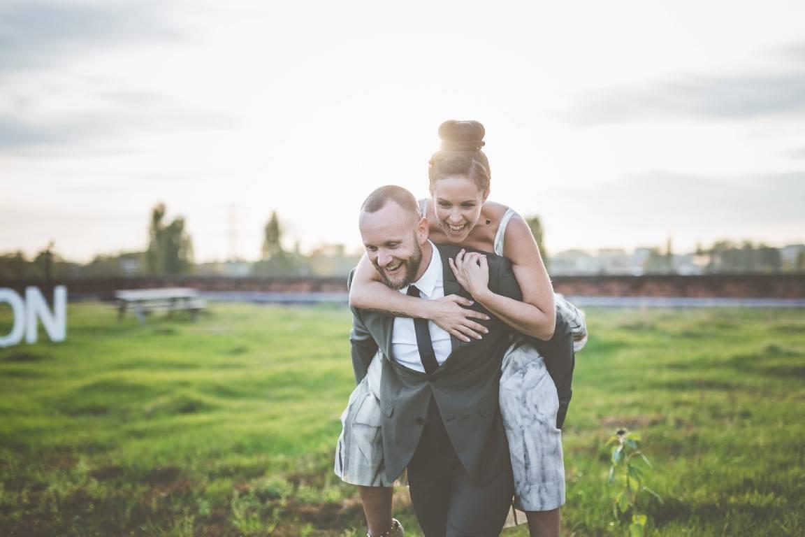 gaston trouwlocatie feestzaal huwelijk rooftop house of weddings (21)