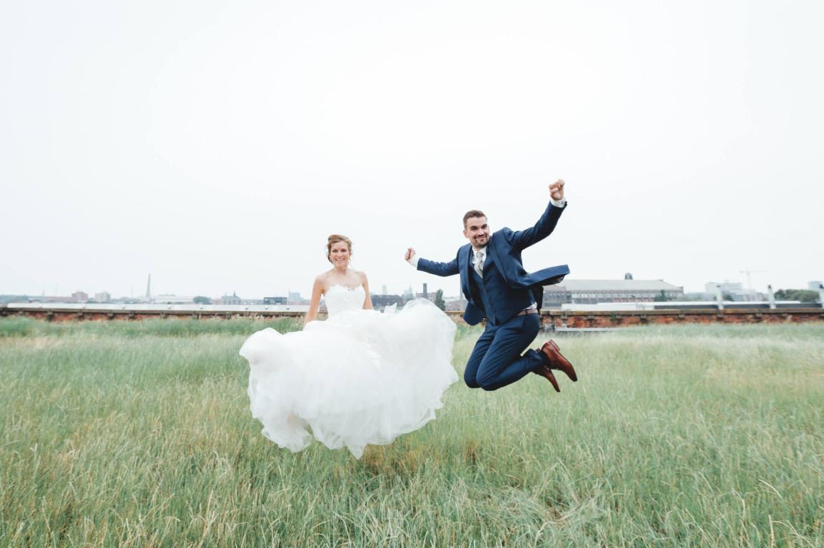 gaston trouwlocatie feestzaal huwelijk rooftop house of weddings (4)