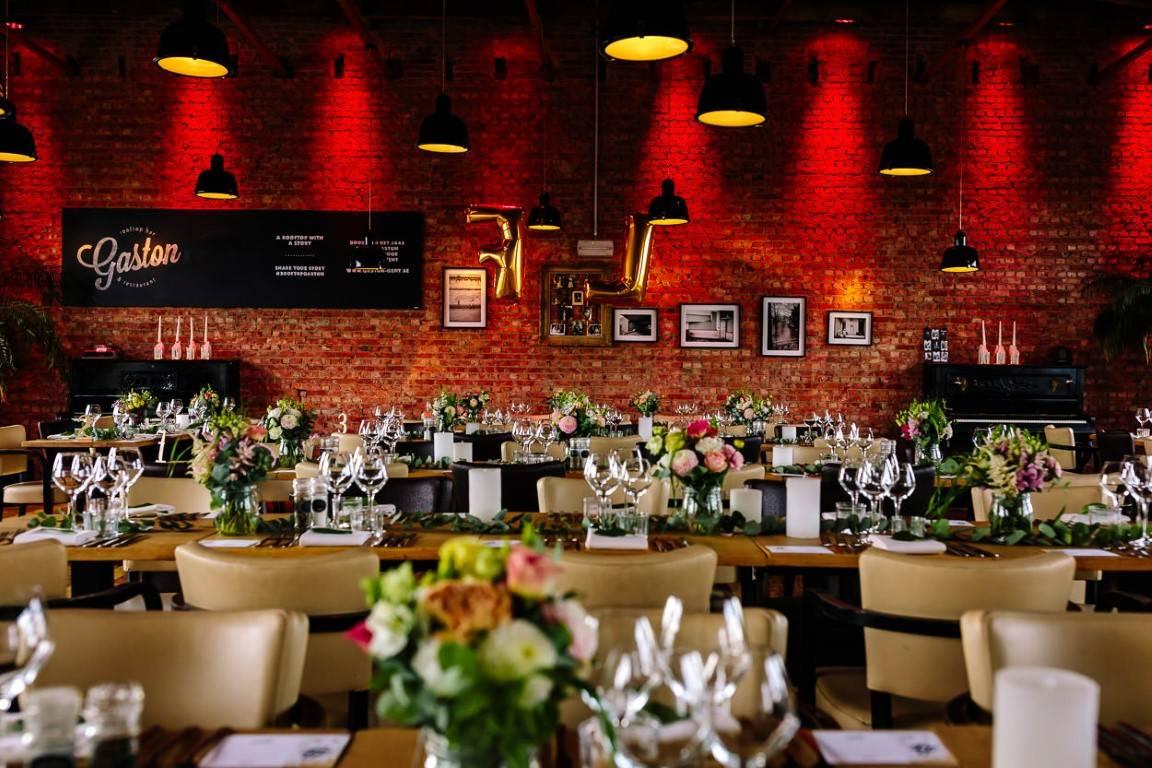 gaston trouwlocatie feestzaal huwelijk rooftop house of weddings (5)