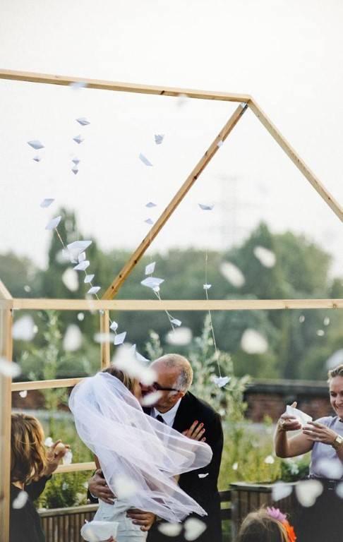 gaston trouwlocatie feestzaal huwelijk rooftop house of weddings (6)