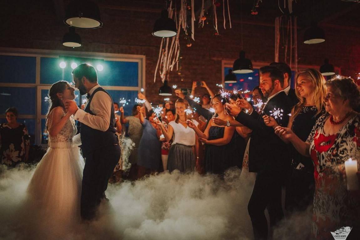 gaston trouwlocatie feestzaal huwelijk rooftop house of weddings (9)