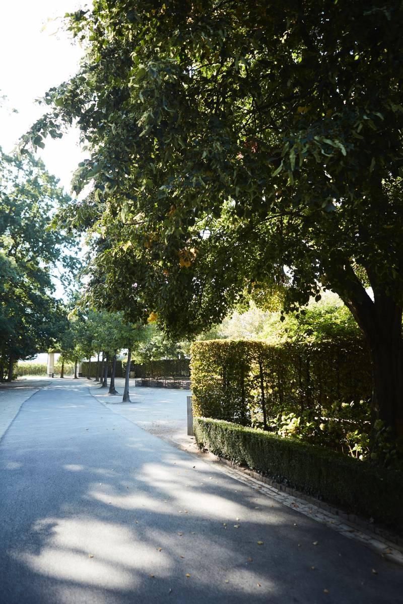Geuzenhof - Trouwzaal - Feestzaal - Trouwlocatie - House of Weddings - 16
