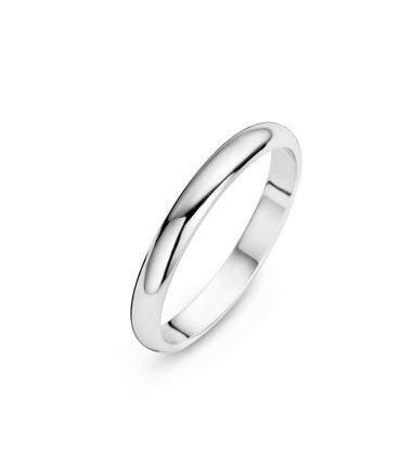 Gilson - Juwelen - Bruidsjuwelen - Trouwring - Verlovingsring - House of Weddings - 11