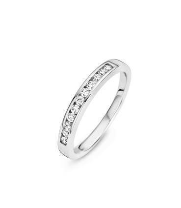 Gilson - Juwelen - Bruidsjuwelen - Trouwring - Verlovingsring - House of Weddings - 12