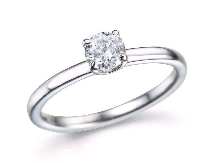 Gilson - Juwelen - Bruidsjuwelen - Trouwring - Verlovingsring - House of Weddings - 3