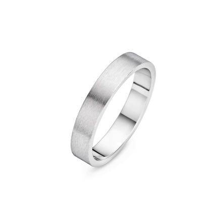 Gilson - Juwelen - Bruidsjuwelen - Trouwring - Verlovingsring - House of Weddings - 9