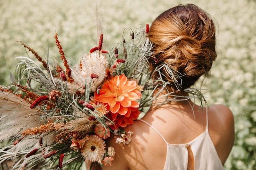 Ginger & Ginder - Marijke _ Koen (c) Jaimee Neirynck - House of Weddings