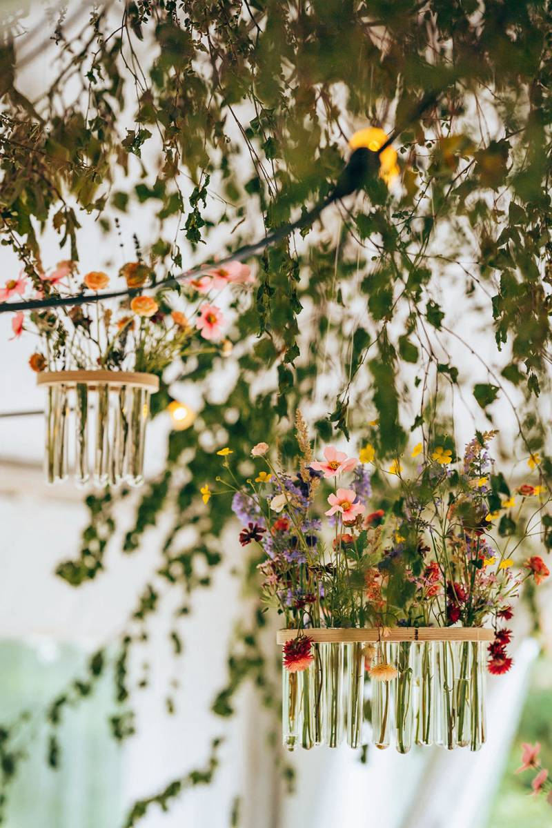 Ginger & Ginder - The Winegrower_s Garden - pipet (c) Something Blue - House of Weddings