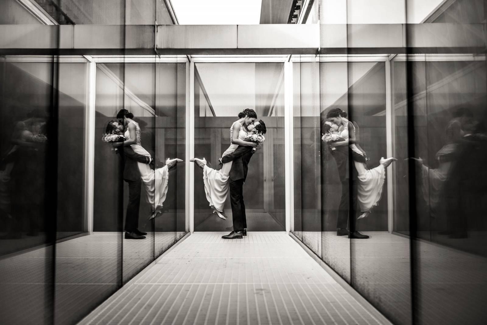 GPix Photography - House of Weddings - 1