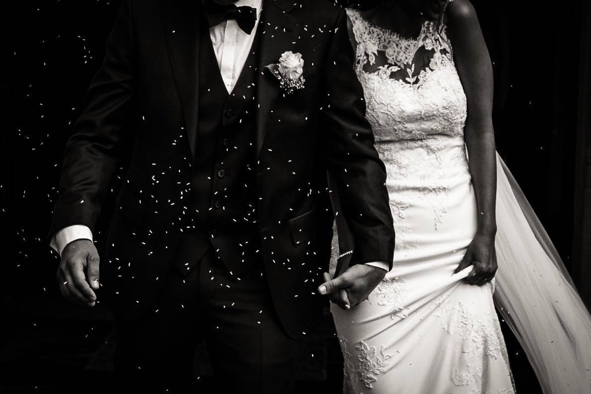 GPix Photography - House of Weddings - 11