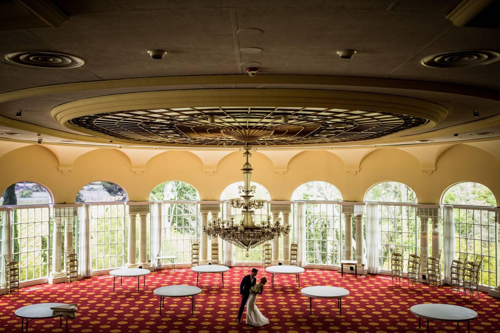 GPix Photography - House of Weddings - 12