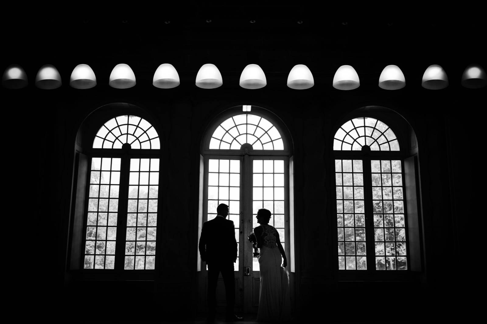 GPix Photography - House of Weddings - 16