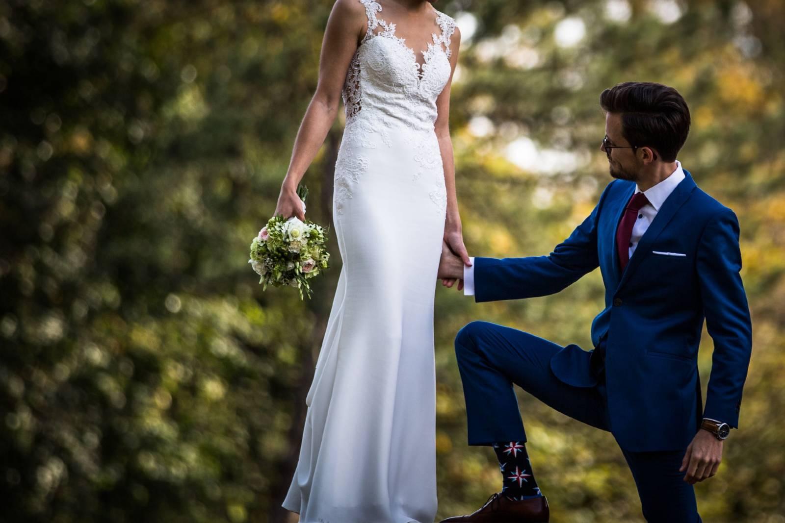 GPix Photography - House of Weddings - 17