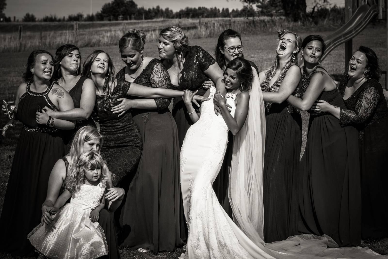 GPix Photography - House of Weddings - 18