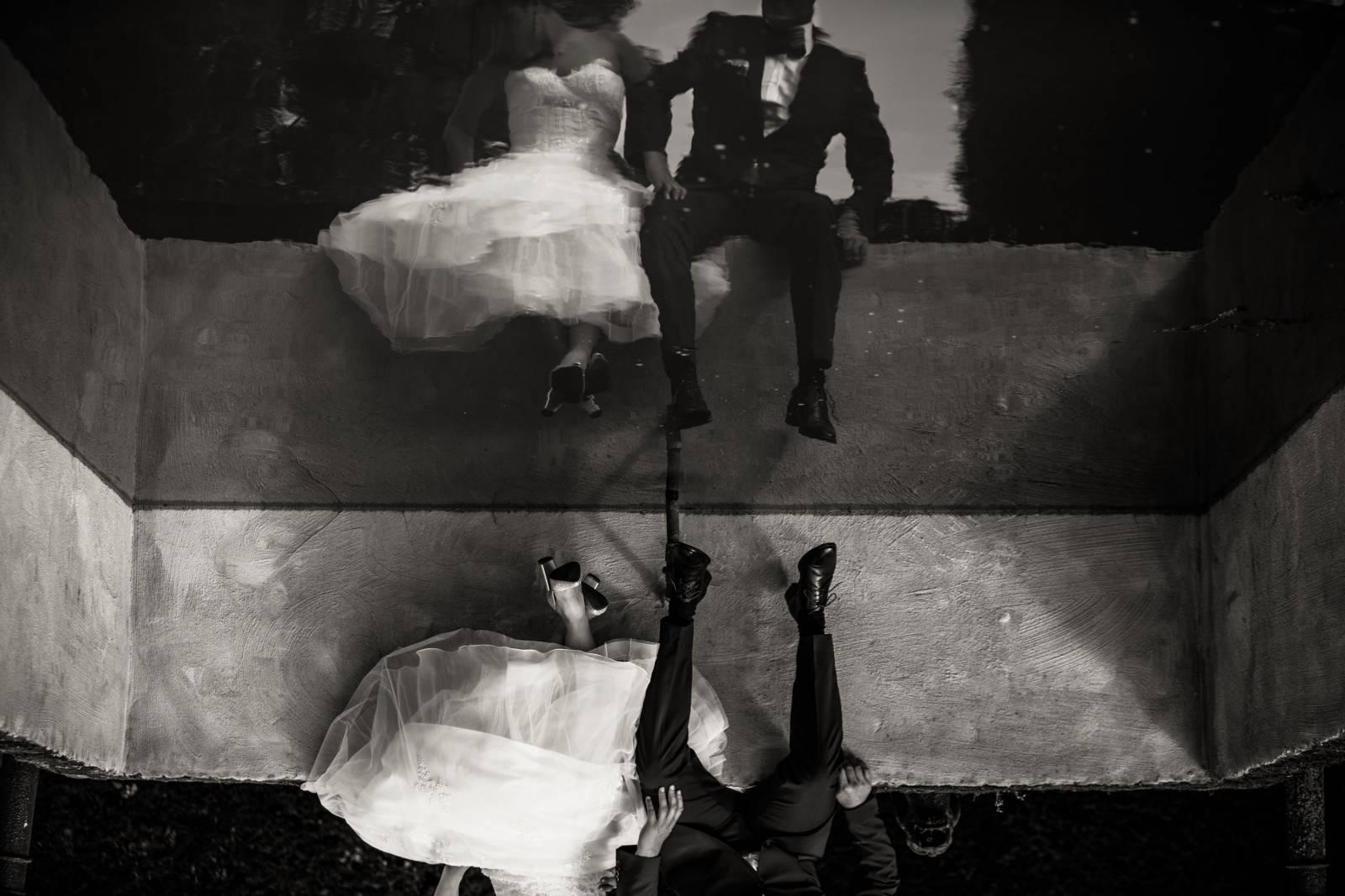 GPix Photography - House of Weddings - 19