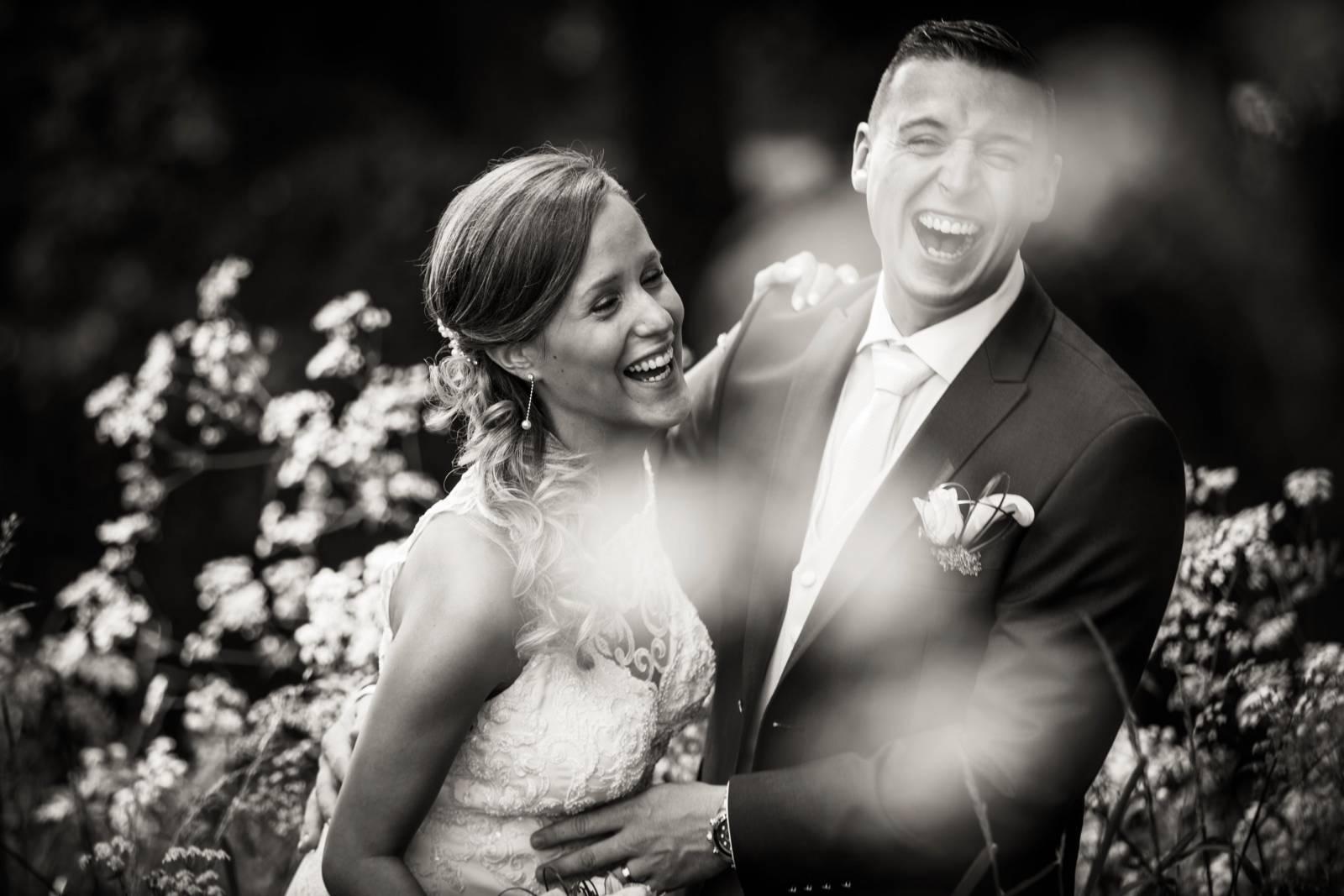 GPix Photography - House of Weddings - 21