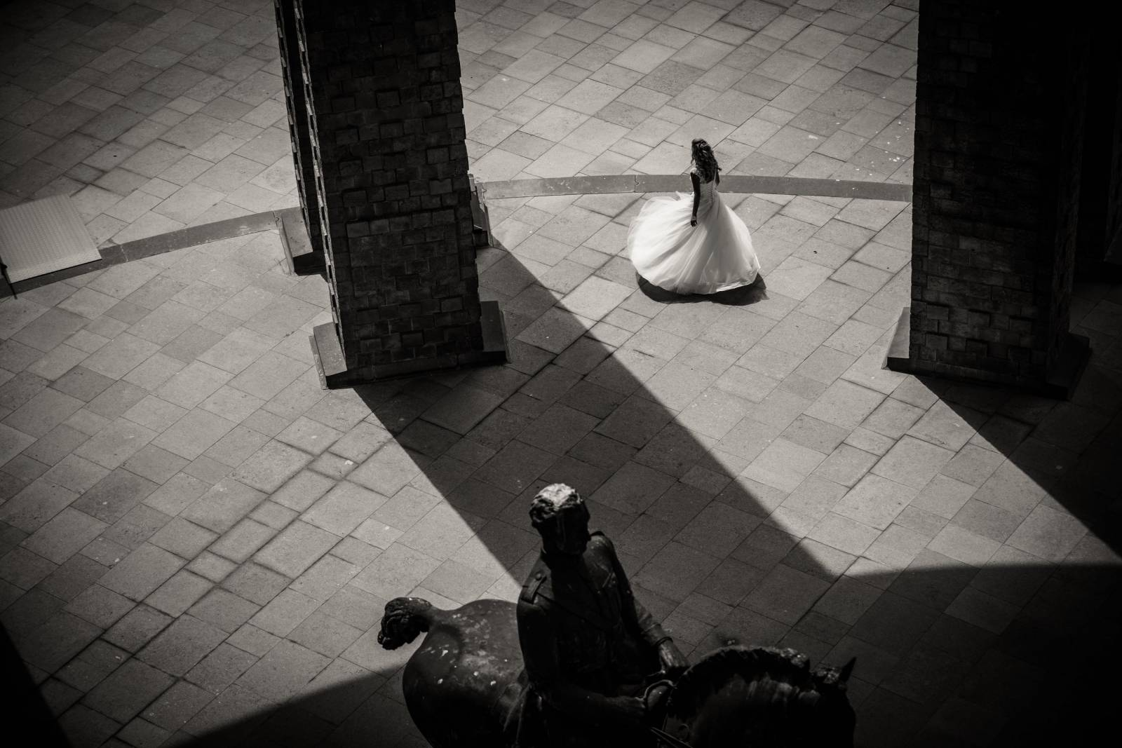 GPix Photography - House of Weddings - 22