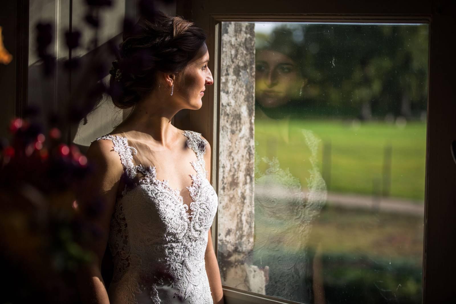 GPix Photography - House of Weddings - 23