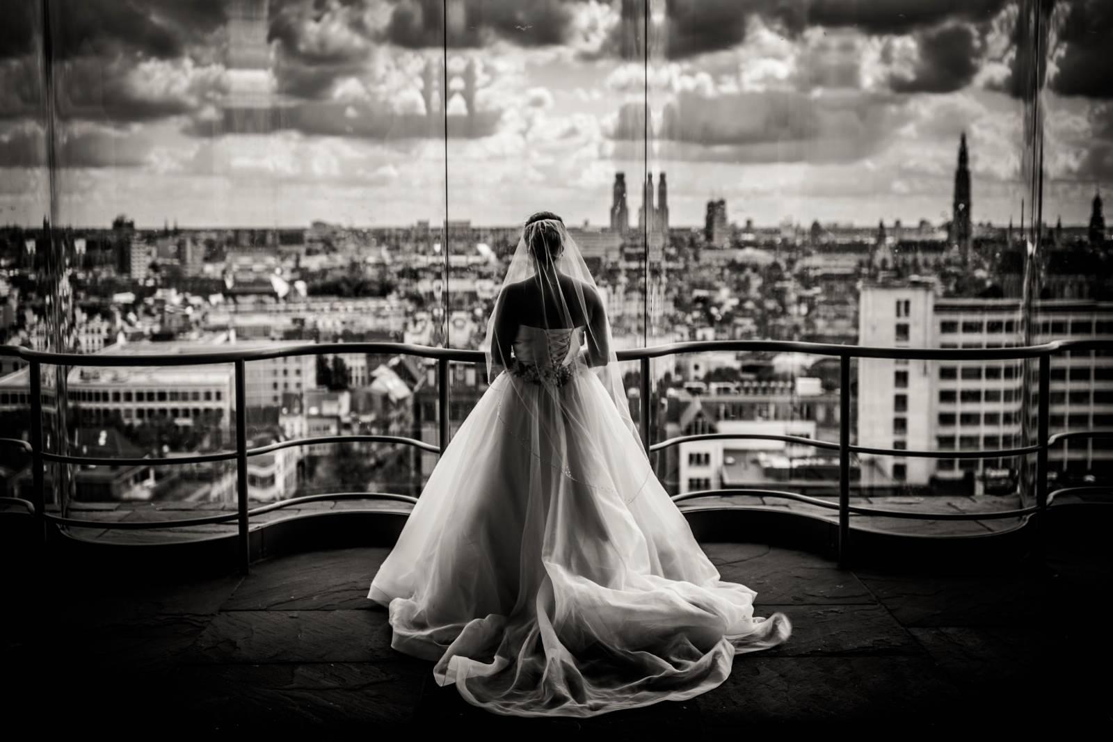 GPix Photography - House of Weddings - 24