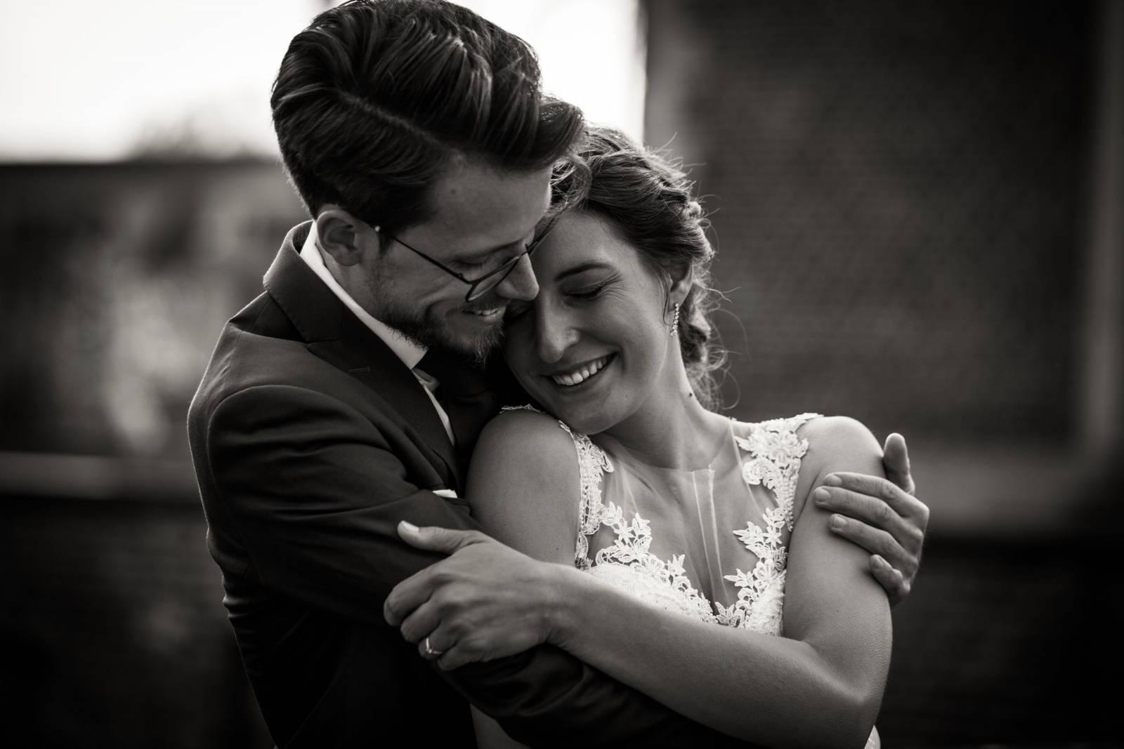 GPix Photography - House of Weddings - 27