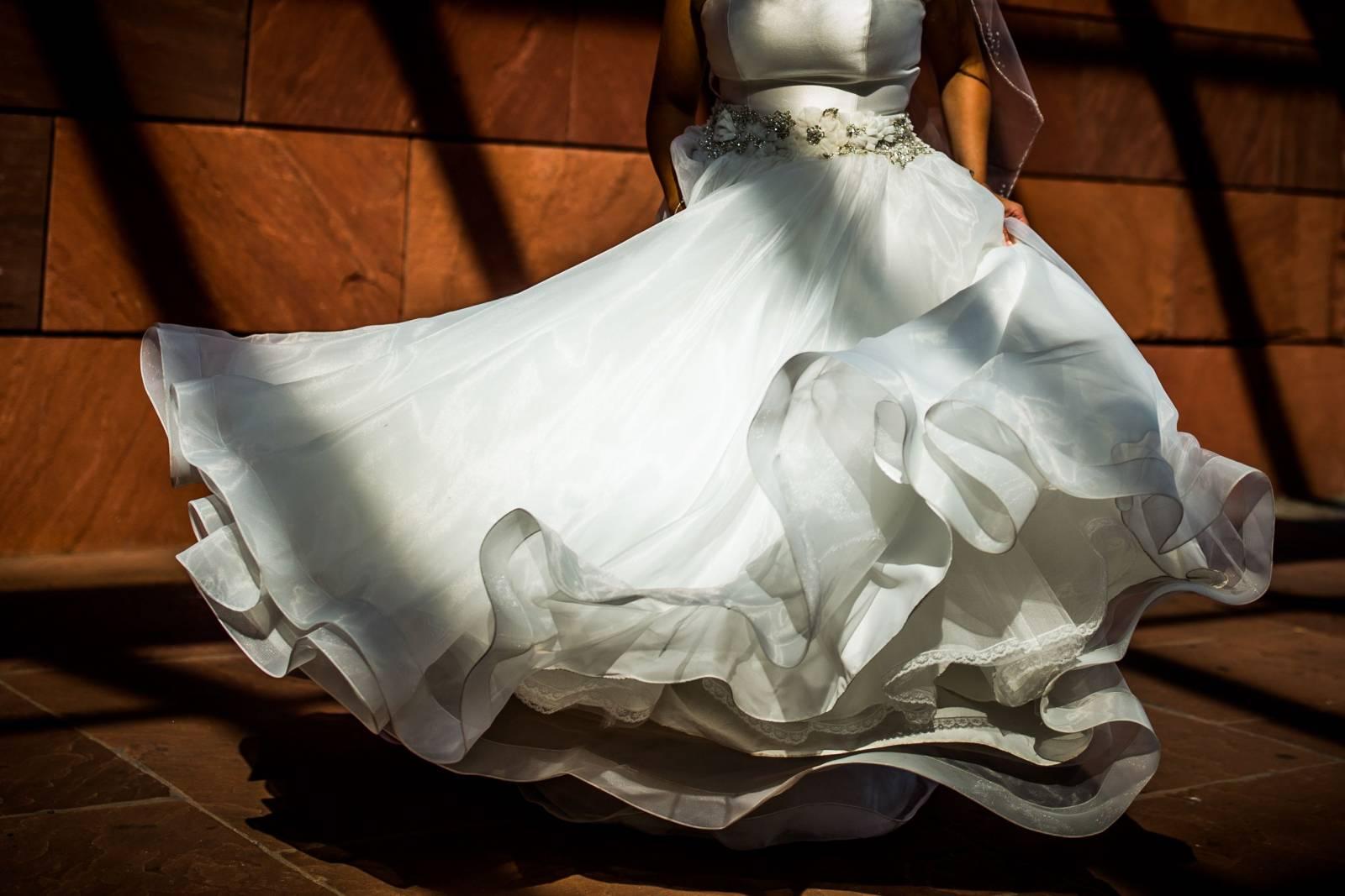 GPix Photography - House of Weddings - 28