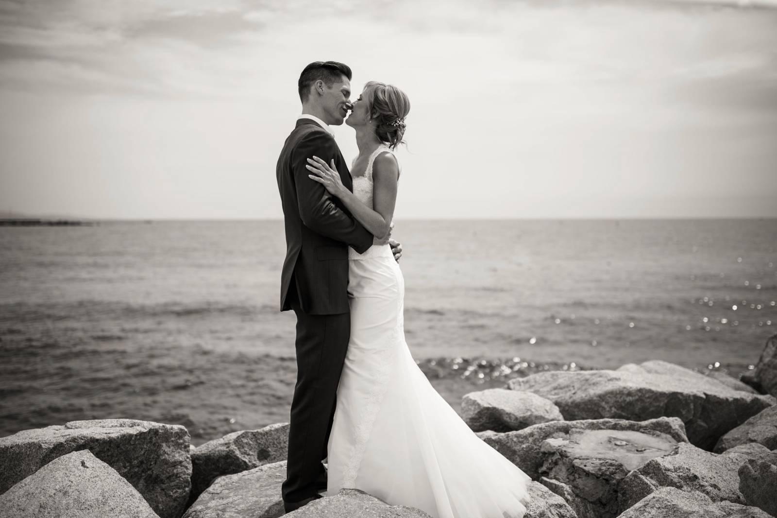 GPix Photography - House of Weddings - 29