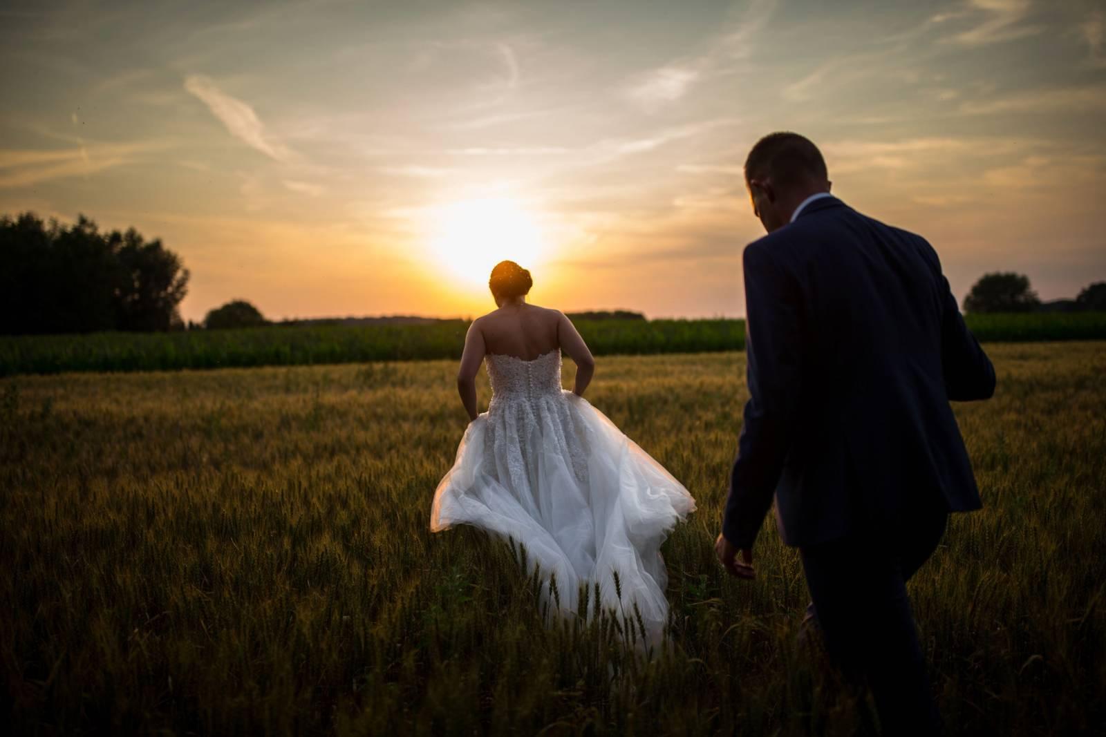 GPix Photography - House of Weddings - 30