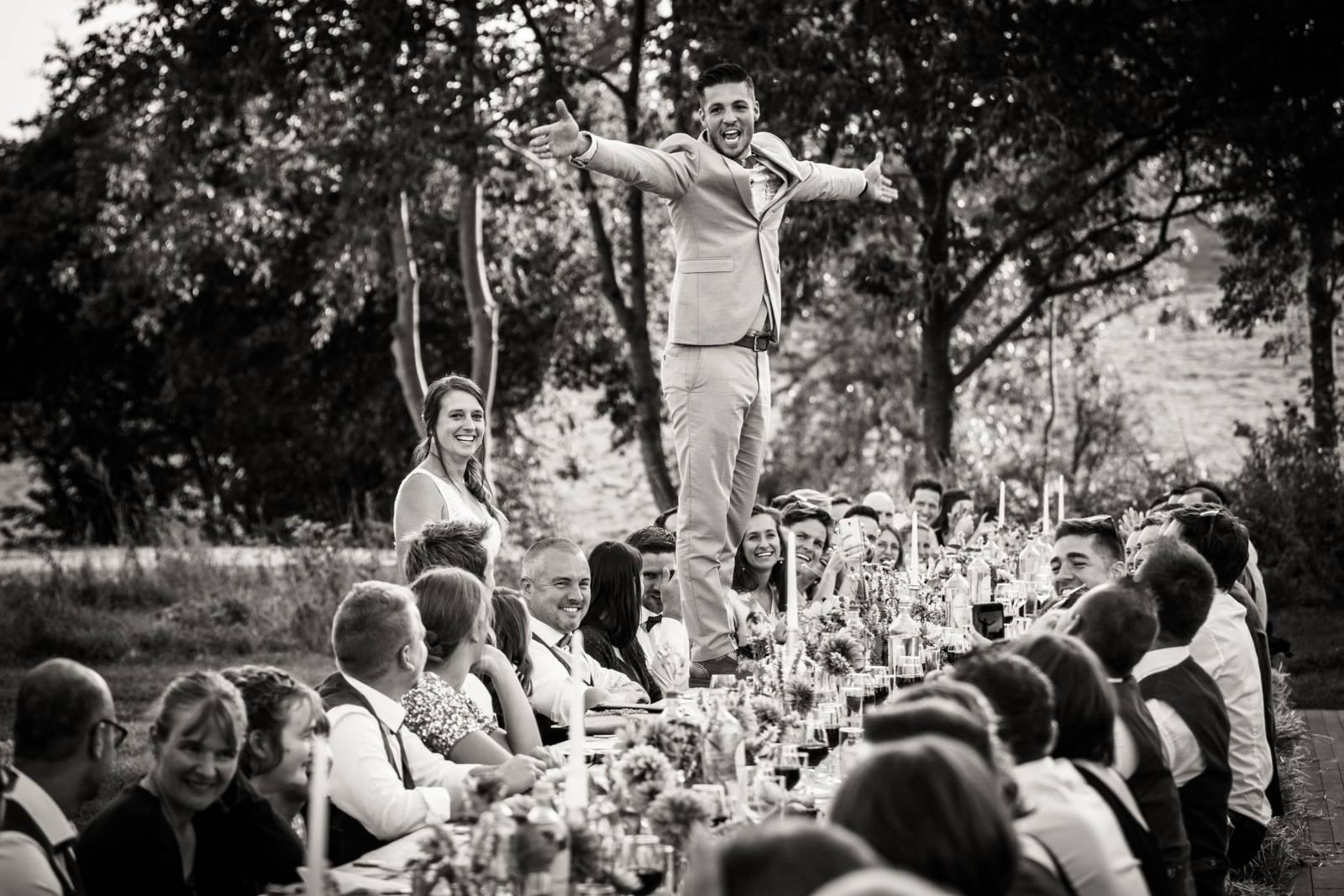 GPix Photography - House of Weddings - 31