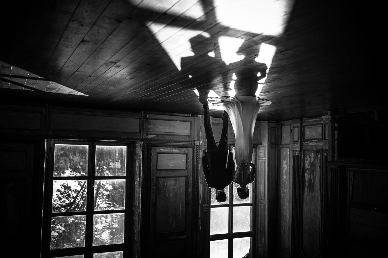 GPix Photography - House of Weddings - 4