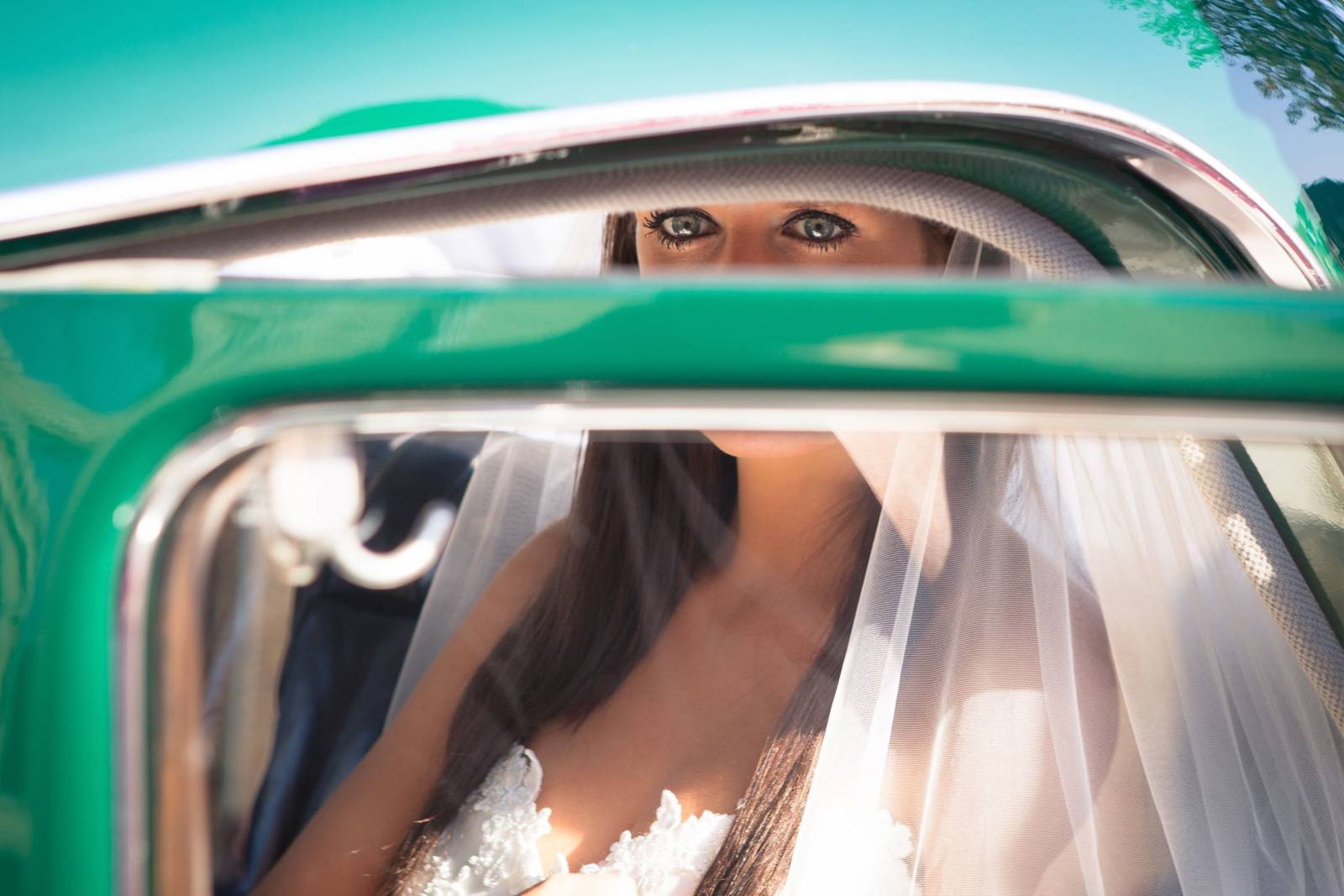 GPix Photography - House of Weddings - 5