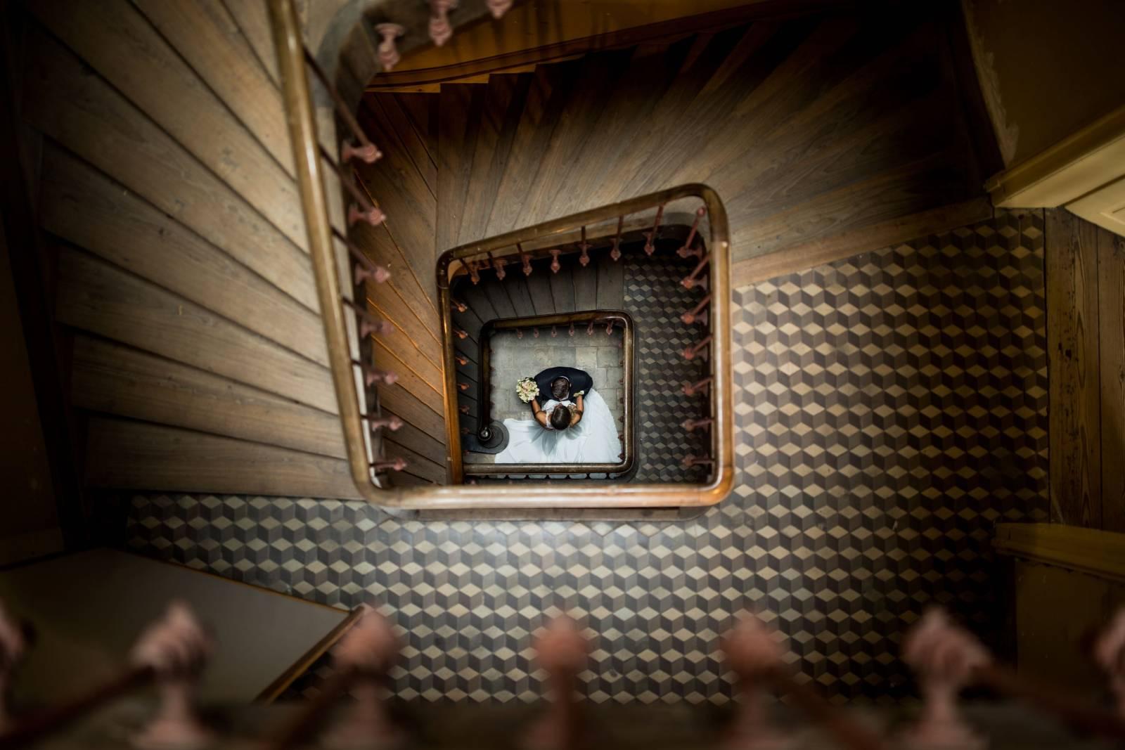 GPix Photography - House of Weddings - 6