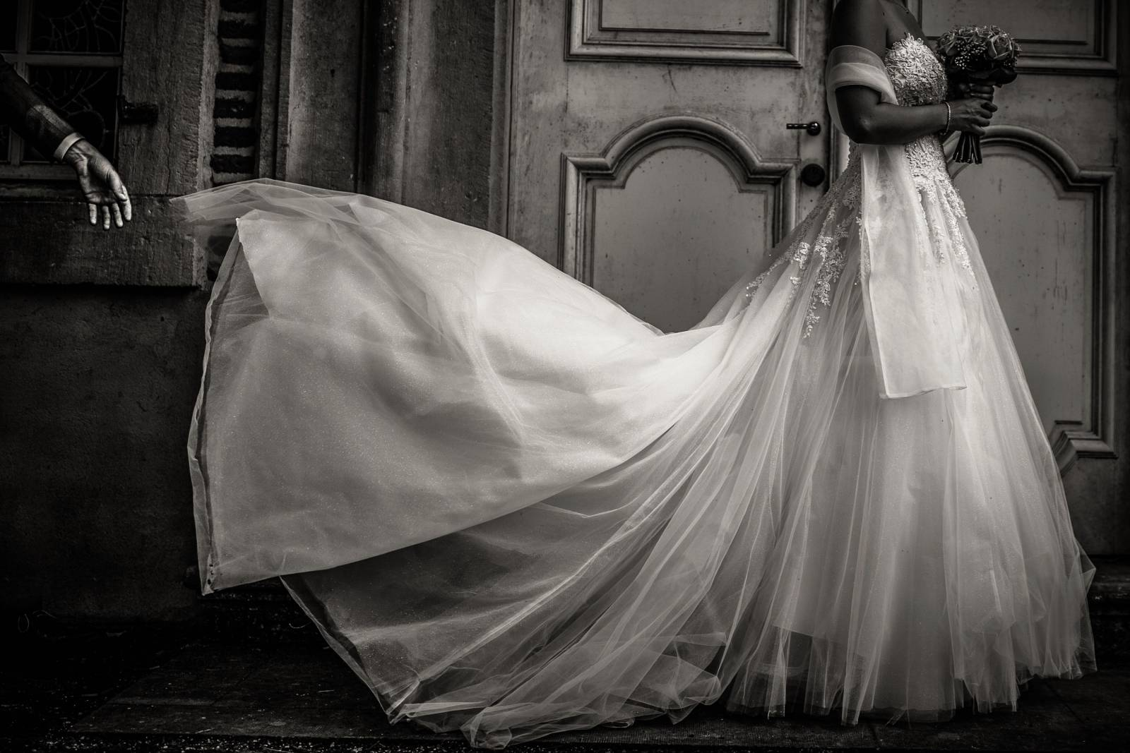 GPix Photography - House of Weddings - 7