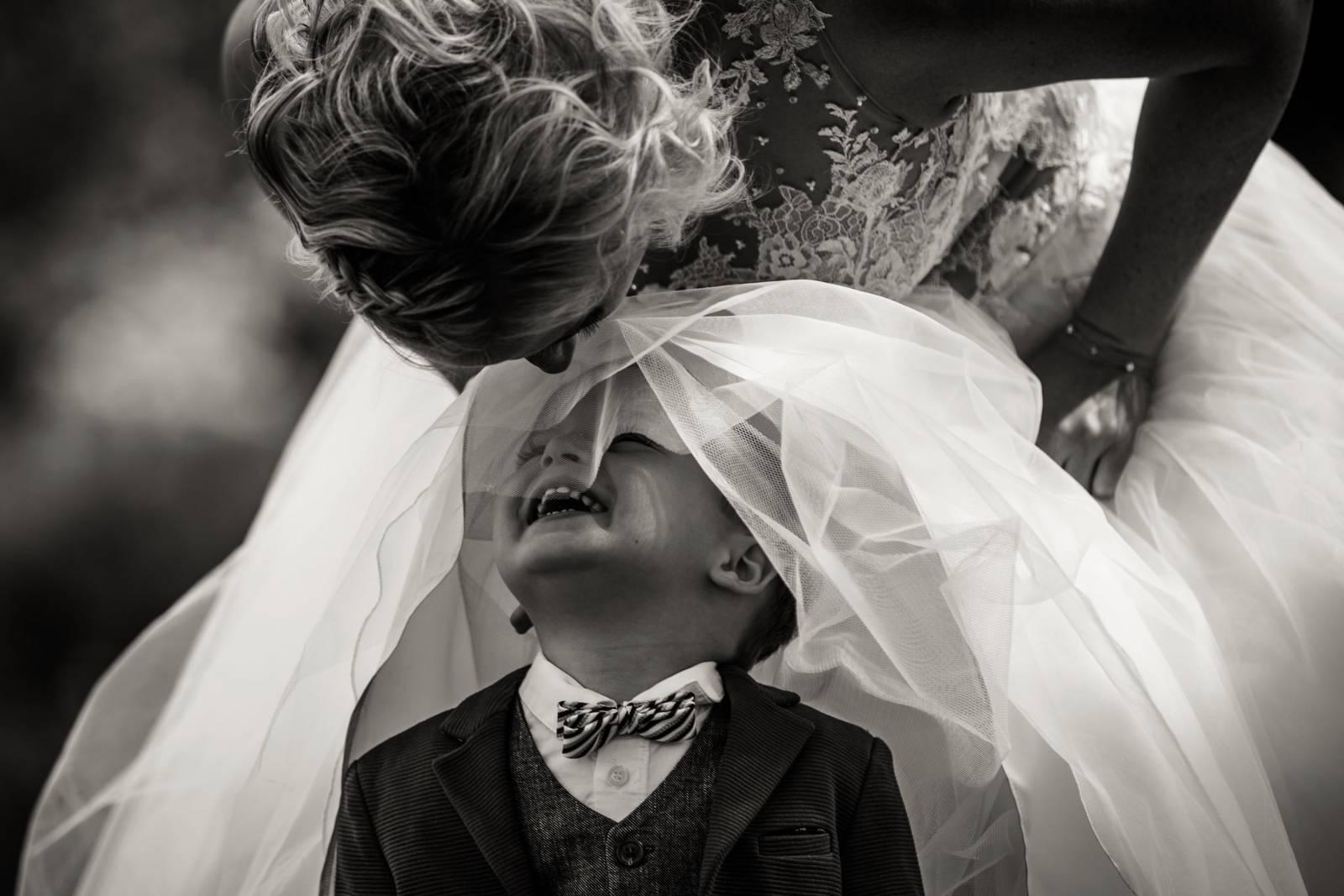 GPix Photography - House of Weddings - 8