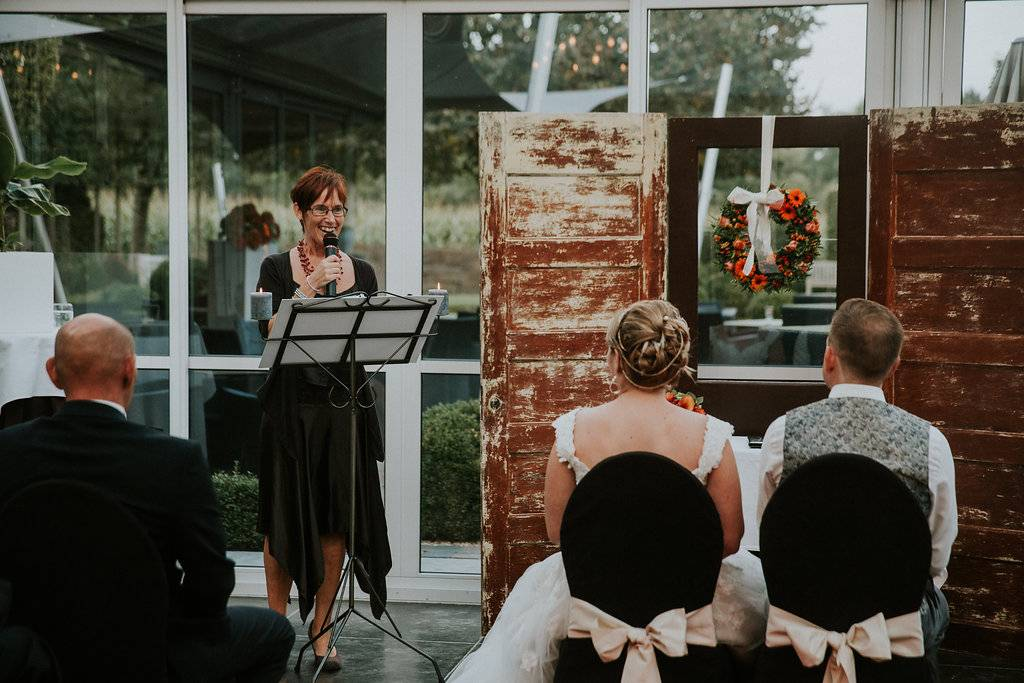 Grietje Pottie - House of Weddings-05