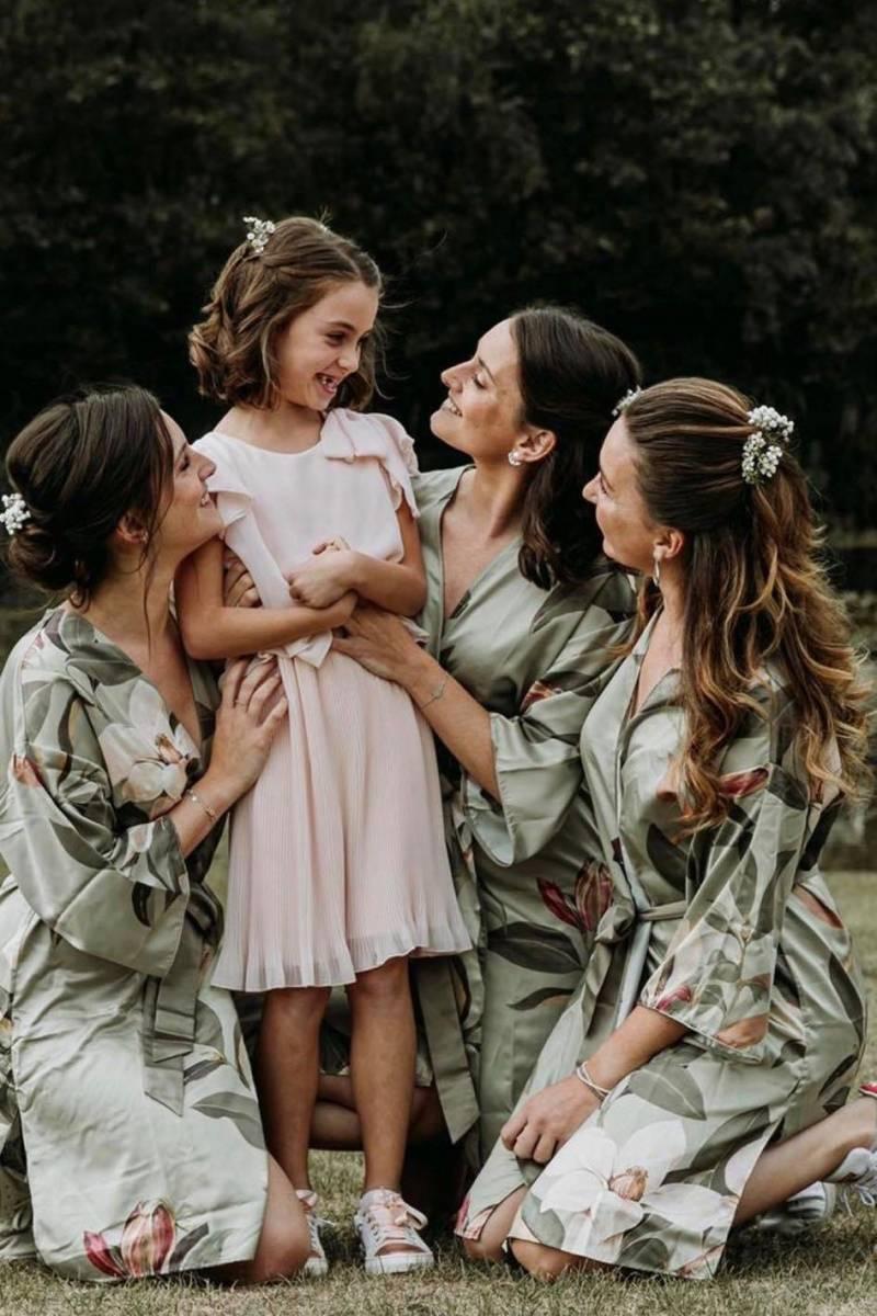 Hairmess - Bruidskapsel - House of Weddings - 1