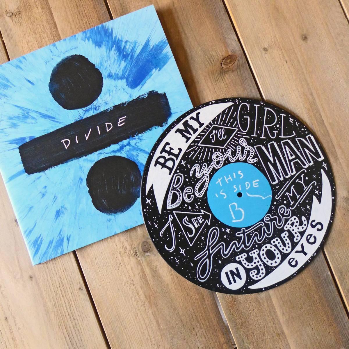 Handlettered_vinyl_VickyChalksALot