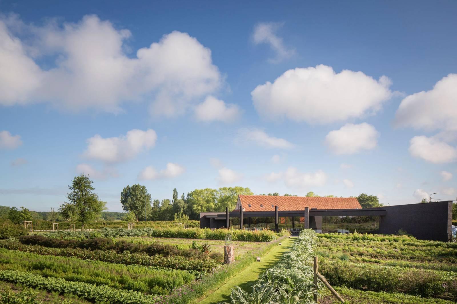 Hertog Jan - Feestzaal - Trouwzaal - House of Weddings - 6
