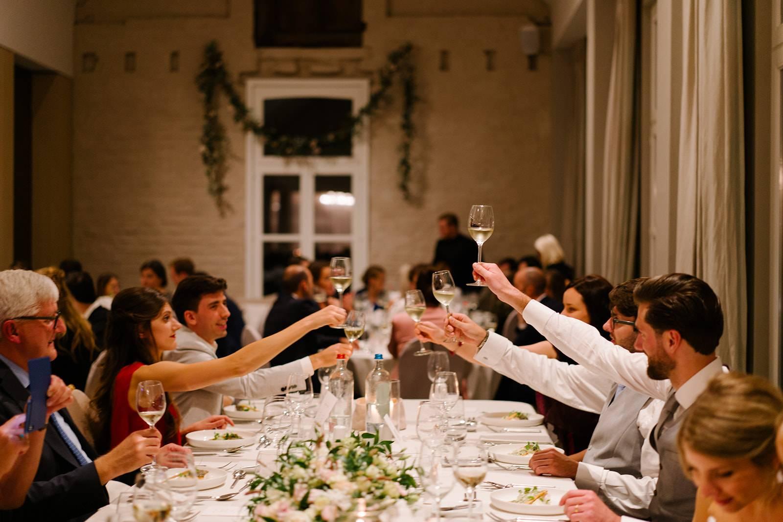 Hilde Eyckmans - AB-865 - House of Weddings