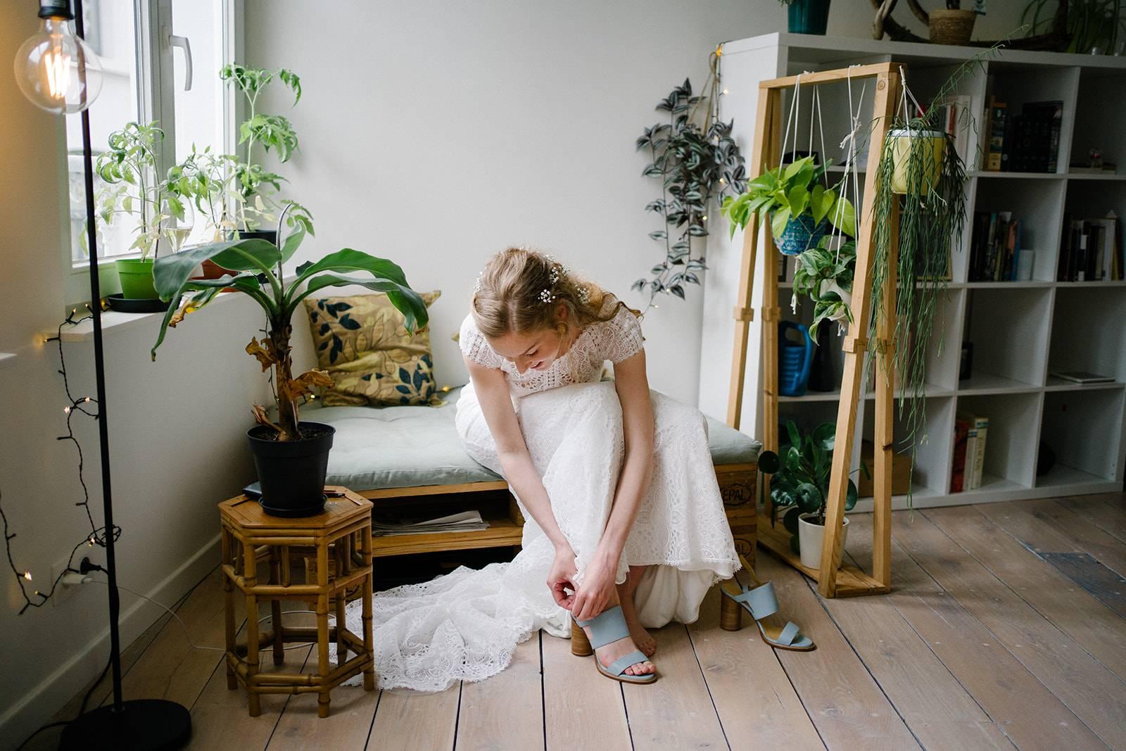 Hilde Eyckmans - Anouk&Bart - Hilde Eyckmans-84 - House of Weddings