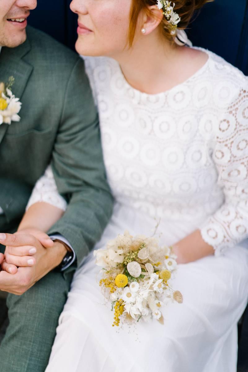 Hilde Eyckmans - CarolineSteven55mm- Hilde Eyckmans -39 - House of Weddings