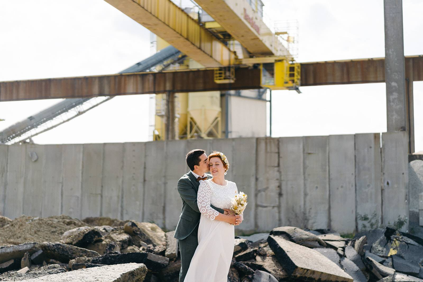 Hilde Eyckmans - CarolineSteven55mm- Hilde Eyckmans -93 - House of Weddings
