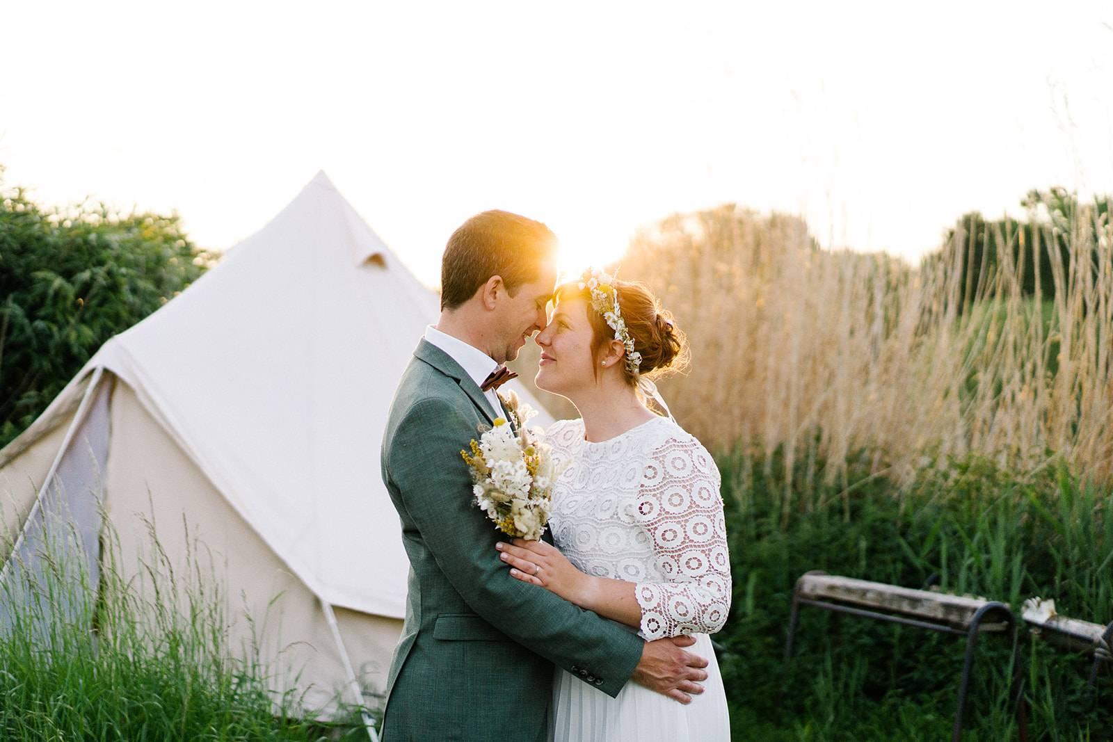 Hilde Eyckmans - CarolineSteven55mmb- Hilde Eyckmans -1 - House of Weddings