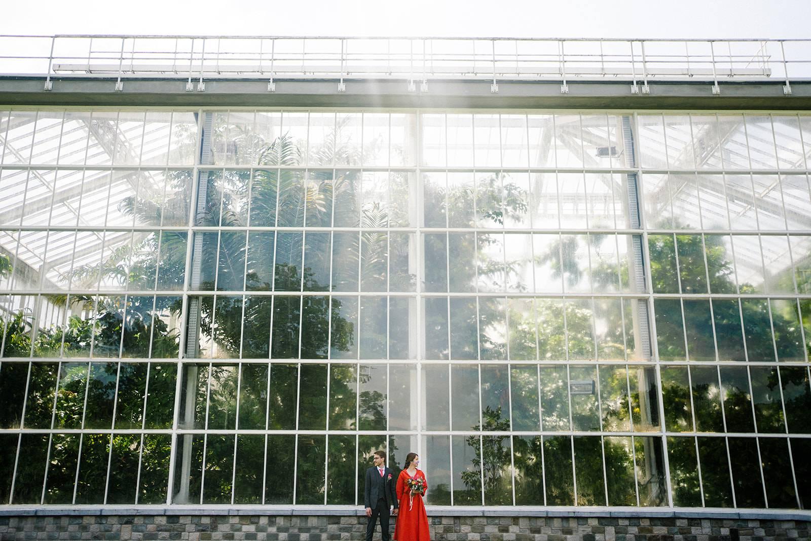 Hilde Eyckmans - CharlotteToon35mm - Hilde Eyckmans-71kopie - House of Weddings