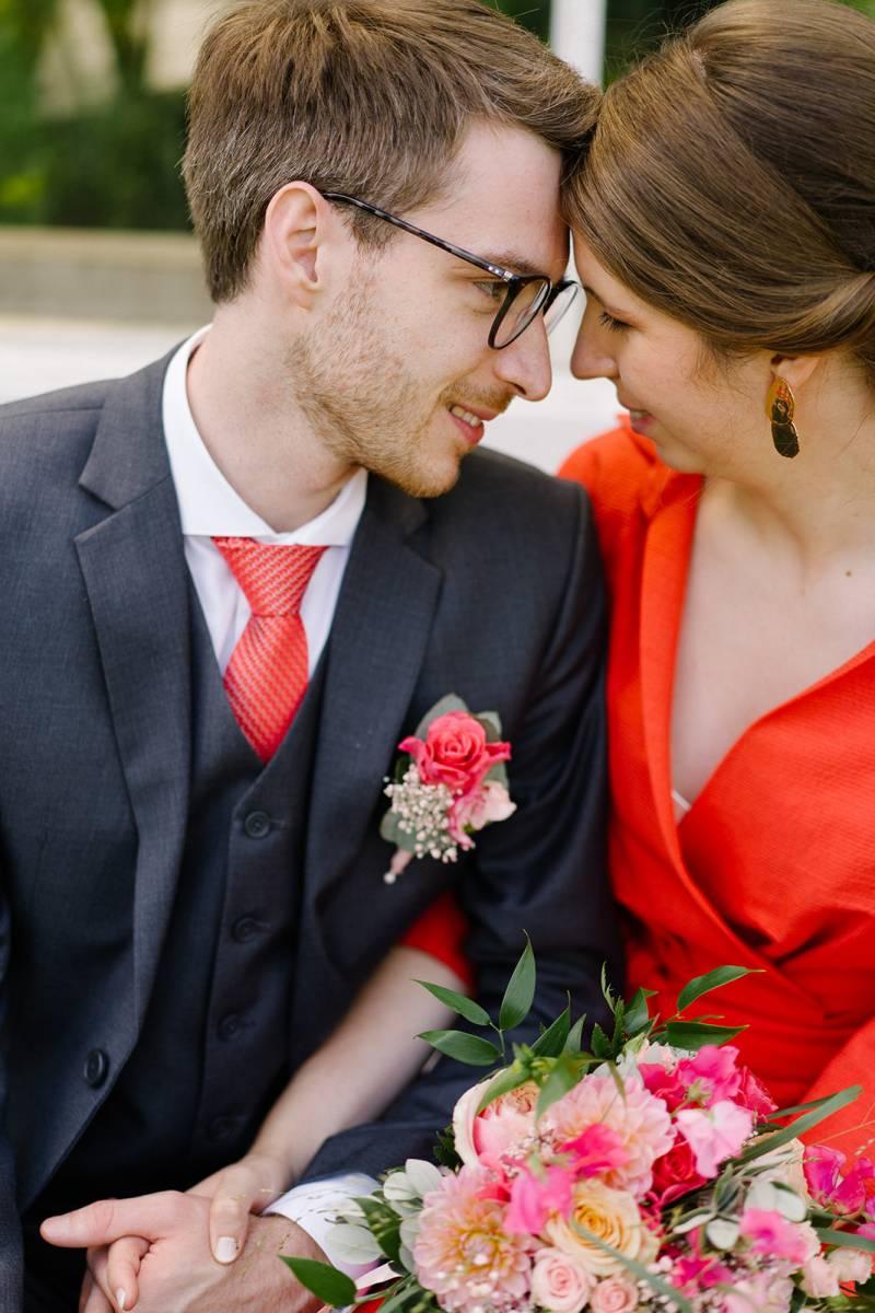 Hilde Eyckmans - CharlotteToon55mm - Hilde Eyckmans-431 - House of Weddings