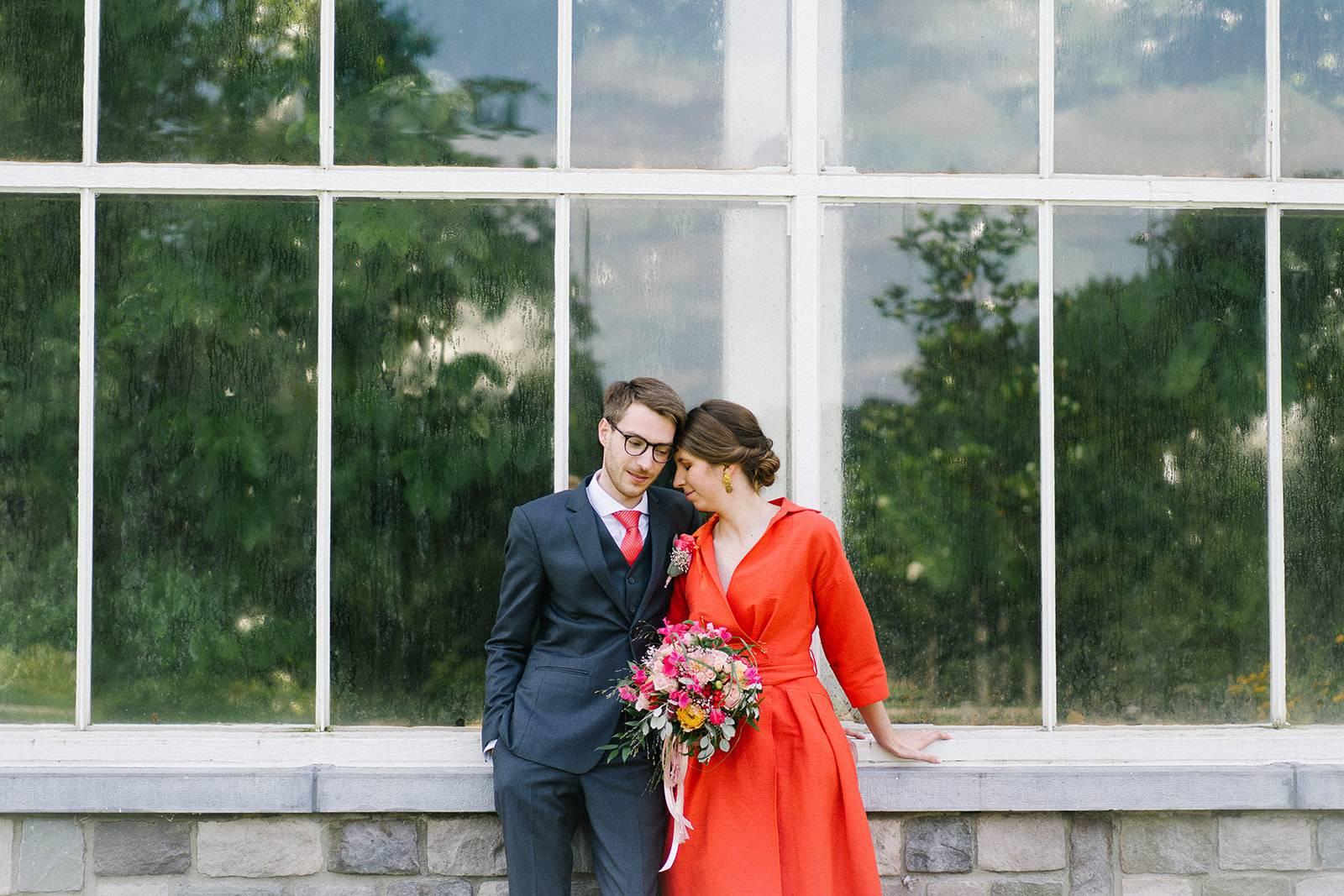 Hilde Eyckmans - CharlotteToon55mm - Hilde Eyckmans-454 - House of Weddings
