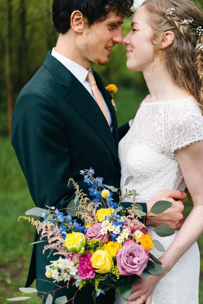 Hilde Eyckmans - DSC02870 - House of Weddings
