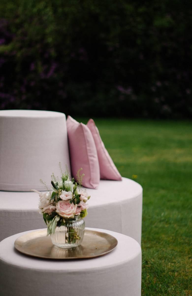Hilde Eyckmans - DSC08705 - House of Weddings