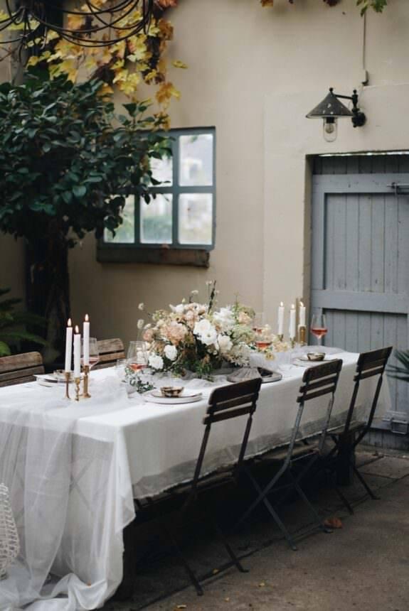 Hilde Eyckmans - fullsizeoutput_44b9-575x860 - House of Weddings
